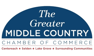 Middle country chamber of commerce logo final