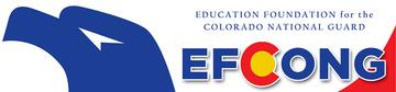 Efcong logo