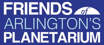 Logo blue 20170909 01