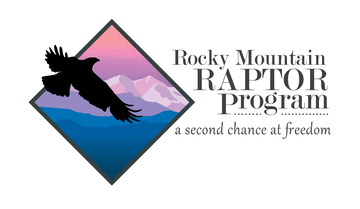 Rmrp logo rgb jpg hi