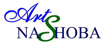 Artsnashoba logo main