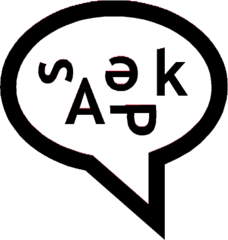 Logo bubble transp