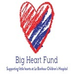 Kellens big heart fund logosartboard 1