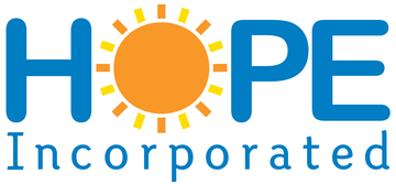 Hope logo plain hi res large jpg