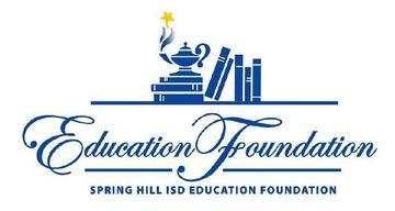 Ef logo 2017
