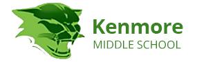 Kenmore logo home