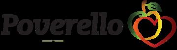1 logo png