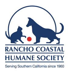 Rchs logo