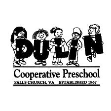 Dulin logo