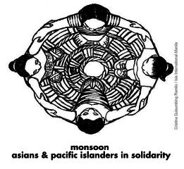 Mapis logo 28316090