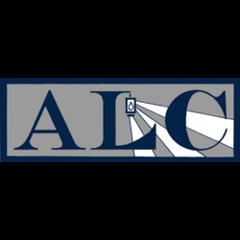 Alc avatar