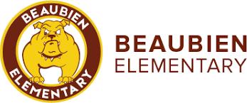 Beaubien logo