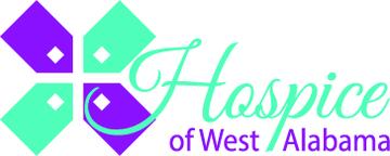 Howa logo 2018   full color jpg