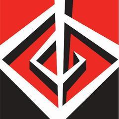 Lc choir logo
