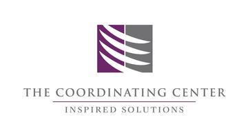 Tcc logo large (002)