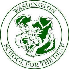Logo wsd
