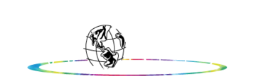 Dance another world logo wht1