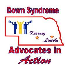 Logo kearney lincoln 2web