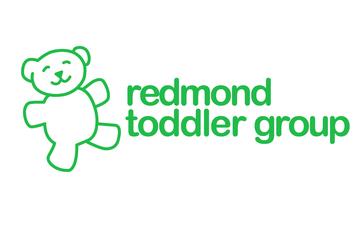 Rtg logo green