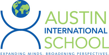 Ais logo and tagline