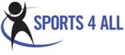 S4af logo   new 001 (1)