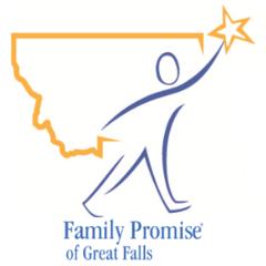 Ggg fpgf logo 4.2.19