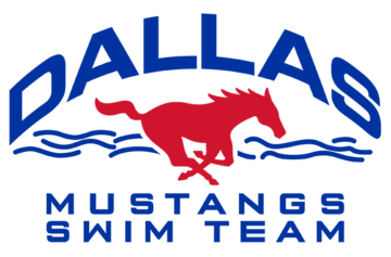 190531 dallas mustangs swim team logo 01 640