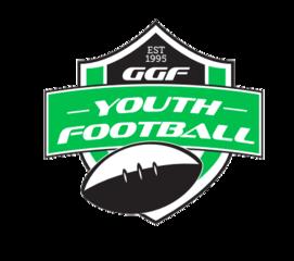 Ggfyf logo