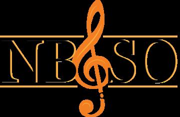 Nbso 70 logo
