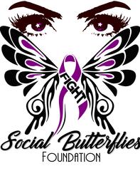 Socialbutterflies3 (1)