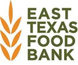 East texas food bank picture?1591716532