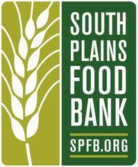 South plains food bank picture?1591728420