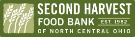 Second harvest food bank of north central ohio picture?1591722903