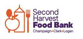 Second harvest foodbank of clark champaign logan counties picture?1591728051
