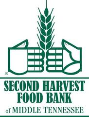 Second harvest food bank of middle tennessee picture?1591726803