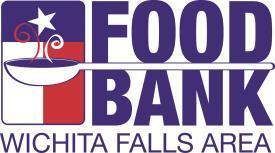 Wichita falls area food bank picture?1591734545
