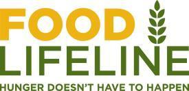 Food lifeline picture?1591813145