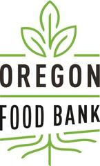 Oregon food bank picture?1591718810