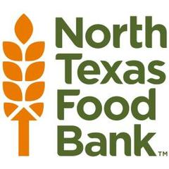North texas food bank picture?1591722196