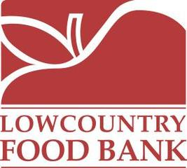 Lowcountry food bank picture?1591721133
