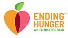 All faiths food bank picture?1591722251