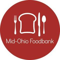 Mid ohio foodbank picture?1591722632
