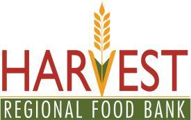 Harvest regional food bank inc picture?1591727057