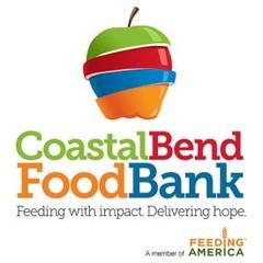 Coastal bend food bank picture?1591722966