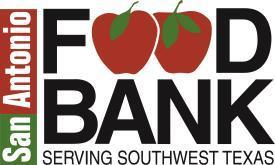 San antonio food bank picture?1591718445