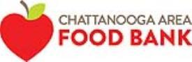 Chattanooga area food bank picture?1591726866
