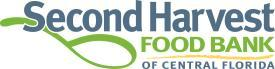 Second harvest food bank of central florida picture?1591722871