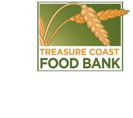 Treasure coast food bank picture?1591910543