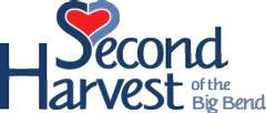 Second harvest of the big bend inc picture?1594127394