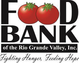Food bank of the rio grande valley inc picture?1591720892